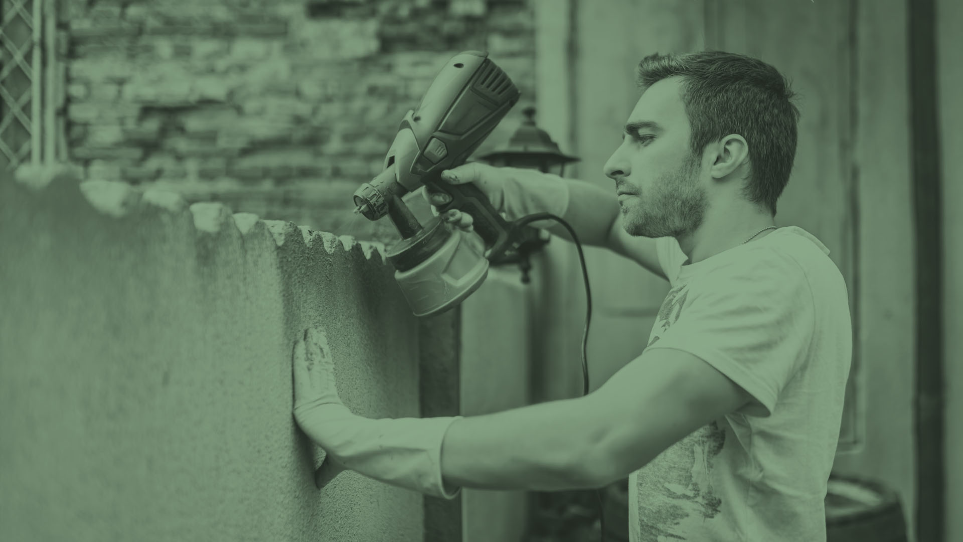 Ready To Save Time And Hassle On Your Home Projects?